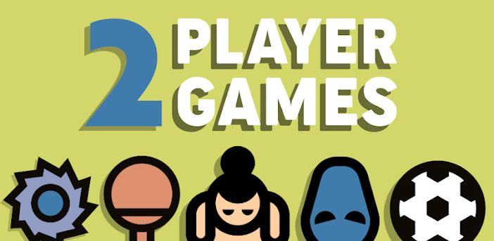 Juegos para 2 : el desafío