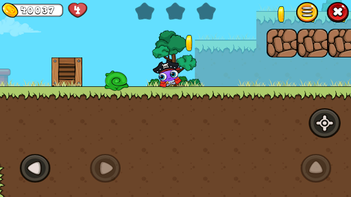 Moy 7 the Virtual Pet Game 1.512 Screenshots 14