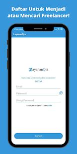 Download LayananQta For PC Windows and Mac apk screenshot 1