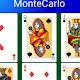 Monte Carlo(card game) per PC Windows