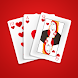 Hearts - Deal and Play! - Androidアプリ