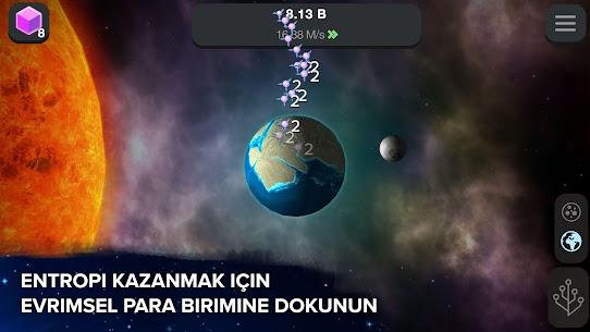Cell to Singularity – Alışveriş Hileli Apk indir 7.42 1