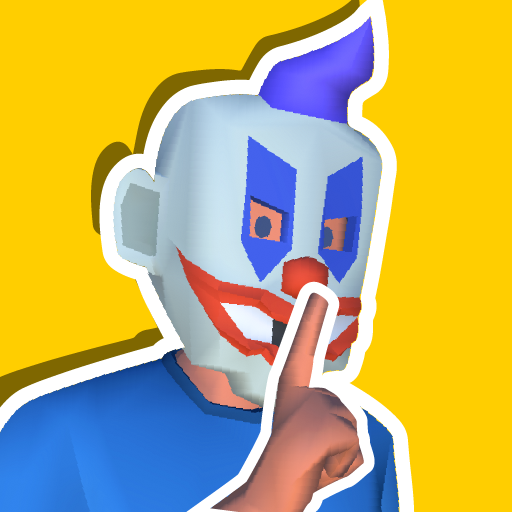 Circus Baby Roblox Code Robloxian High School How To Get Robux Free Top Charts For Every Category App Store Google Play Airnow