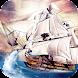 航海與家園-3D海上冒險策略手游