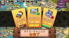 Fantasy Island Sim: Fun Forest Adventureのおすすめ画像4