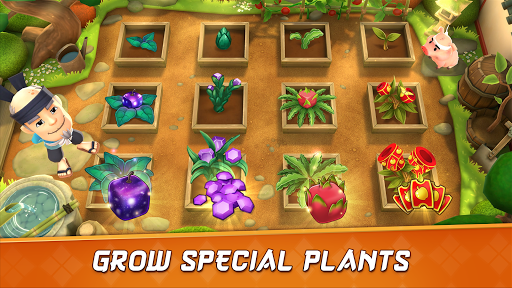 Fruit Ninja 2 - Fun Action Games screenshots 15