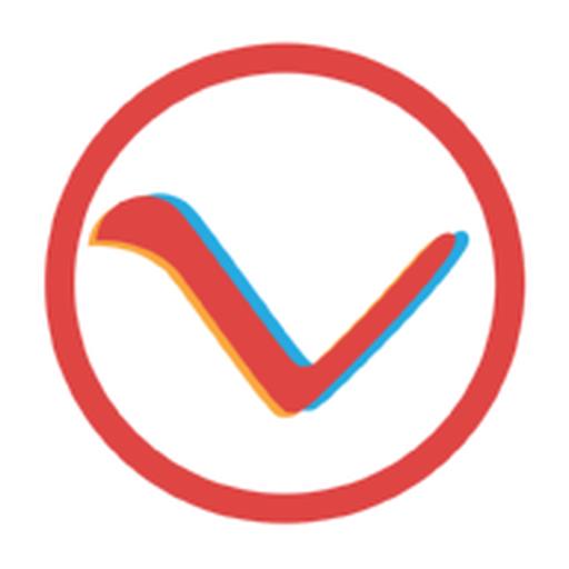 VivA-app