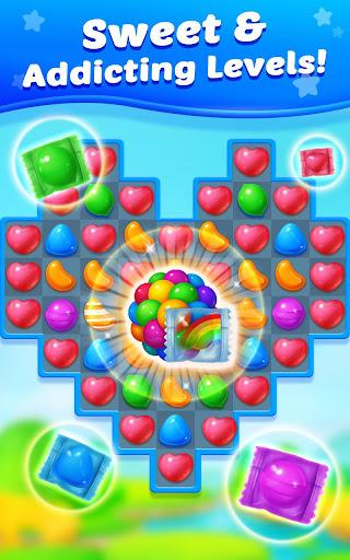 Candy Fever 10.0.5038 Screenshots 15