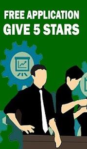 Criminal Law Book Offline Apk Download 4