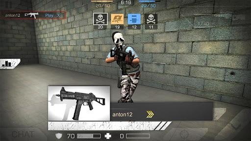 Standoff Multiplayer 1.22.1 Screenshots 24