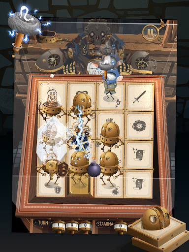 Maze Machina android2mod screenshots 9