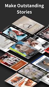 Story Editor – Story Maker for Instagram v1.4.2 [Pro] [All Cpu] 1