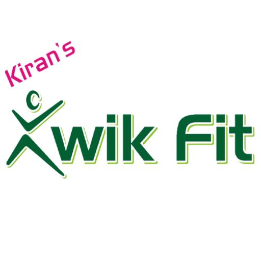 kwik pierdere în greutate