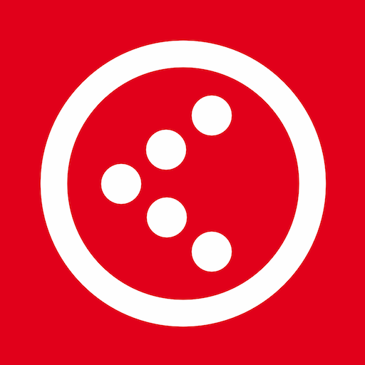 Kruidvat app