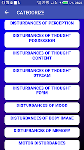 Easy Psychiatry : Online Clinic, Affirmations