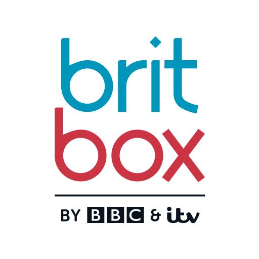 BritBox by BBC & ITV – Great British TV