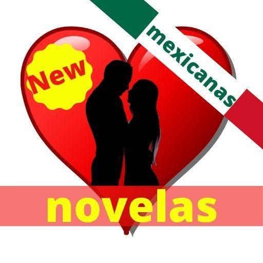 Baixar novelas mexicanas completas gratis telenovelas para Android