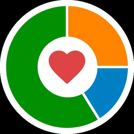 RezilienciApp™ icon
