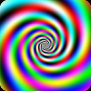 Optical Illusions : Illusion, Pictures, Magic