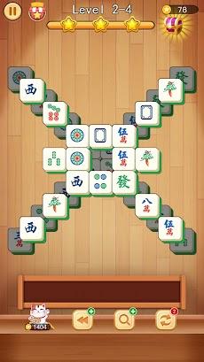 Mahjong Charm: 3D Mahjong Solitaire Match 3 Gameのおすすめ画像2