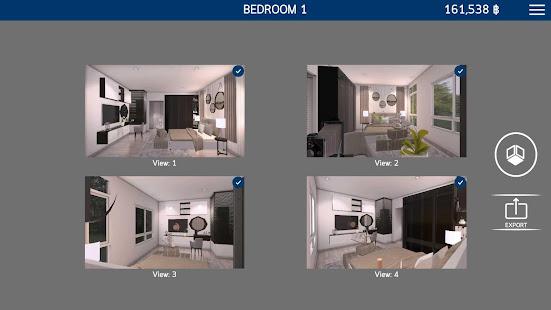 iDesign 1.37 Screenshots 6