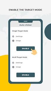 تحميل QuickClick Pro – Auto Clicker, Click Assistant مجانا للاندرويد رابط مباشر 1
