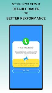 Callyzer – Analysis Call Data 2.0.6.1 Apk 1