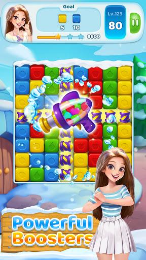 Toy Block Boom - Classic & Crush & Blast 2.3.0 screenshots 2