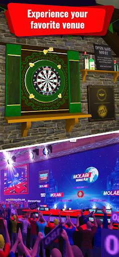 Darts Match Live! 7.1.2609 screenshots 7