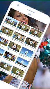 Cheerleader Guide 1.1 MOD Apk Download 2
