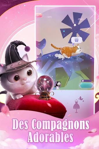 Time Princess screenshots 5