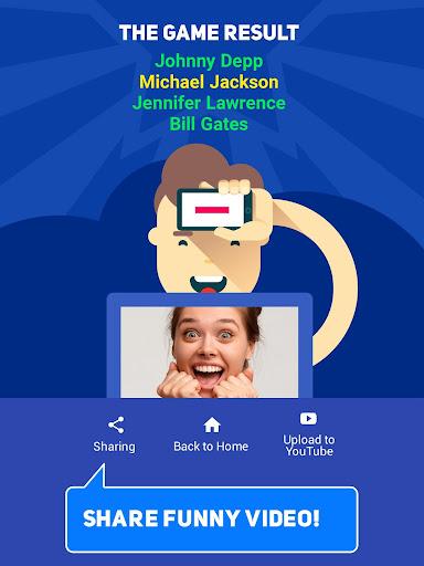 HeadBang! 1.096.5 Screenshots 8