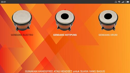 Gendang Koplo Ki Ageng Slamet 1.19 Screenshots 1