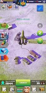 Rocket Craft: Engineer 1.2.0