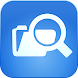 FE File Explorer Pro - ファイルマネージャー