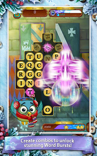 Words of Wonder : Match Puzzle 3.2.24 Screenshots 2
