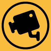 UCMS  Icon