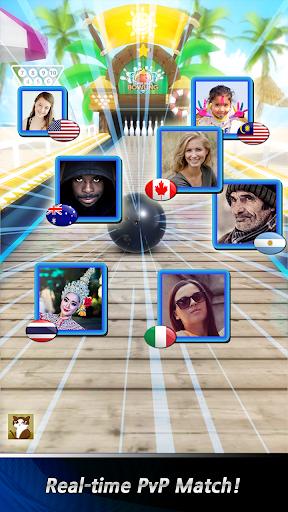Bowling Club : Realistic 3D Multiplayer 1.69 screenshots 2