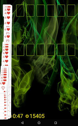 All In a Row Solitaire 5.1.1853 screenshots 18