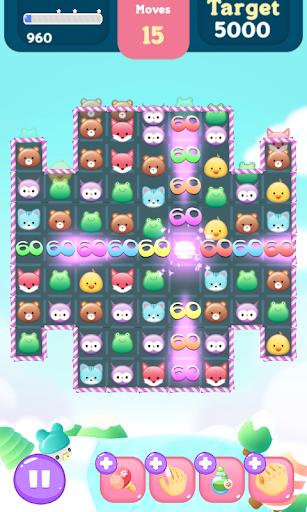 Cat Life 1.1.2 screenshots 4
