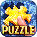 💛 Jigsaw Puzzles Craft - HD Photo Puzzle Free