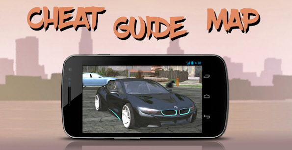 Gta San Andreas Cleo Mod Apk Free Download + Cleo Without Root 3