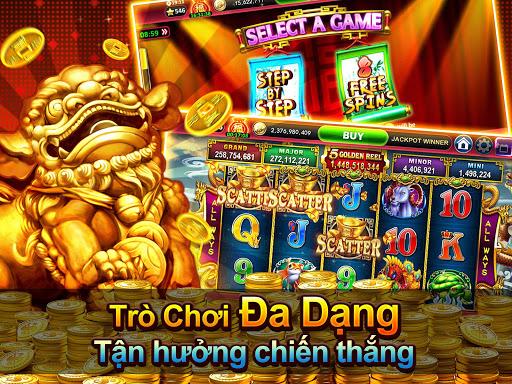 THu1ee2 Su0102N Cu00c1 2.7.1.2 screenshots 6