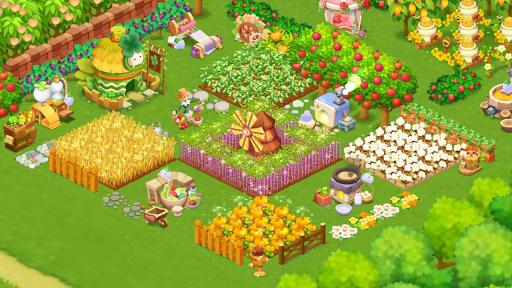 Happy Ranch 1.18.3 screenshots 8