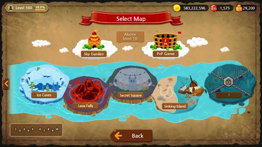 Eldorado M 1.0.13 screenshots 3