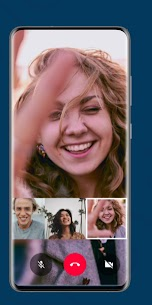 ToTok – Video Call Free Chat Guide app 4