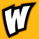 WizKids Games Companion - Androidアプリ
