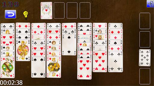 CardGames +online  screenshots 5