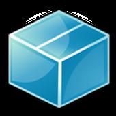 icono Easy Installer - Apps On SD