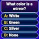Trivia Quiz 2021 - Free Offline Game Brain Test